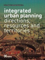 integrated urban planning