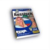 Eurotalk Talk Now! Learn Russian