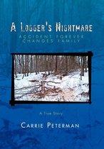 A Logger's Nightmare