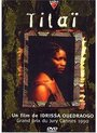 Tilai (1990) (import)