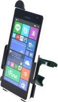Haicom Nokia Lumia 730 / 735 Vent houder (VI-385)