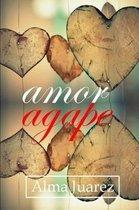 Amor Agape