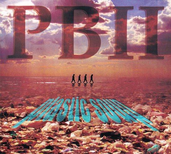 Plastic Soup (DVD)
