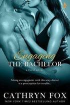 Engaging the Bachelor