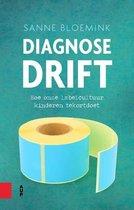 Diagnosedrift