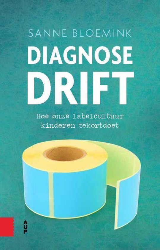 Diagnosedrift