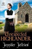 An Unexpected Highlander