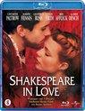 Shakespeare In Love (Blu-ray)