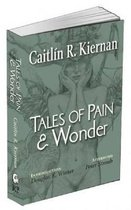 Tales of Pain and Wonder