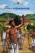 Tula's vrijheid
