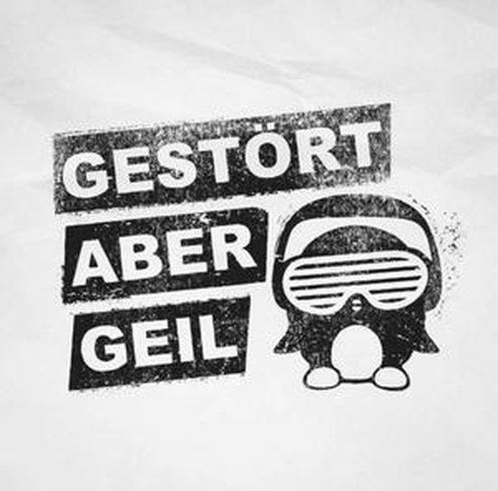Gestort Aber Geil