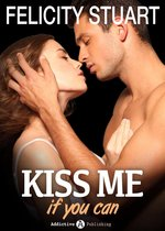 Kiss me if you can 4 (Versione Italiana )