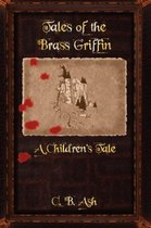 Tales of the Brass Griffin