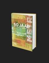 60 Jaar Metropole Orkest