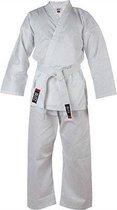 Kinder Karate pak diversen kleuren