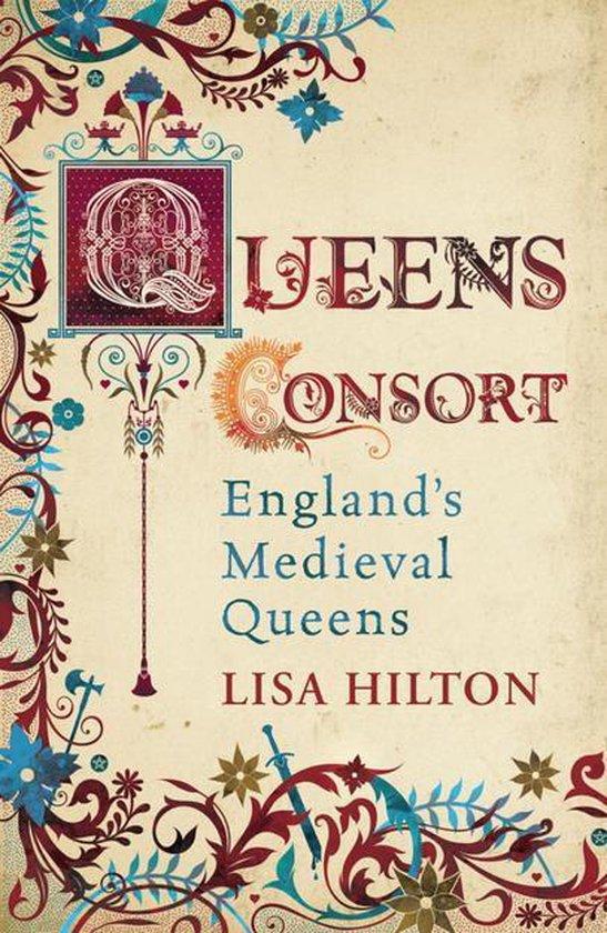 Queens Consort