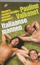 Italiaanse mannen