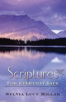 Scriptures for Everyday Life