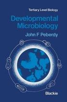 Developmental Microbiology