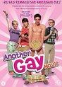 Speelfilm - Another Gay Movie