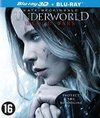Underworld : Blood Wars (3D)