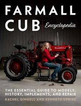 Farmall Cub Encylopedia