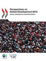 Perspectives on Global Development 2012