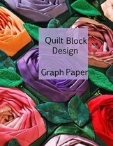 Quilt Block Design Graph Paper