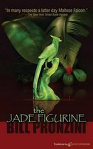 The Jade Figurine