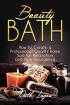 Beauty Bath