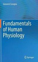Fundamentals of Human Physiology