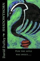 Shadowthorn