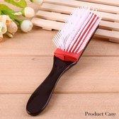 Best Bristle Brush Denman
