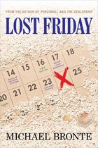 Lost Friday