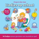Liedjes Op School 1