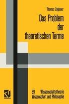 Das Problem Der Theoretischen Terme