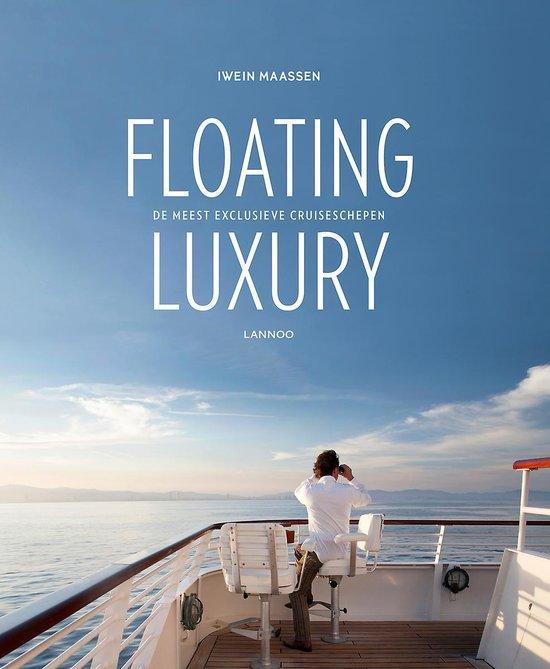 Floating luxury - Iwein Maassen |
