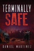 Terminally Safe