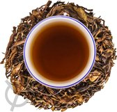 Oolong thee (biologische Chinese thee) 250 g