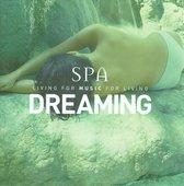 Global Journey Spa Series: Dreaming