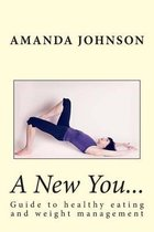 A New You...