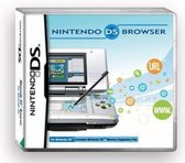 NDS Browser  NDS