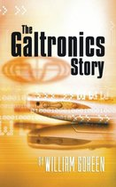 The Galtronics Story