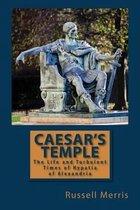 Caesar's Temple