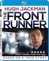 The Front Runner (Blu-ray)