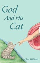 God and His Cat