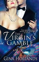 The Virgin's Gamble