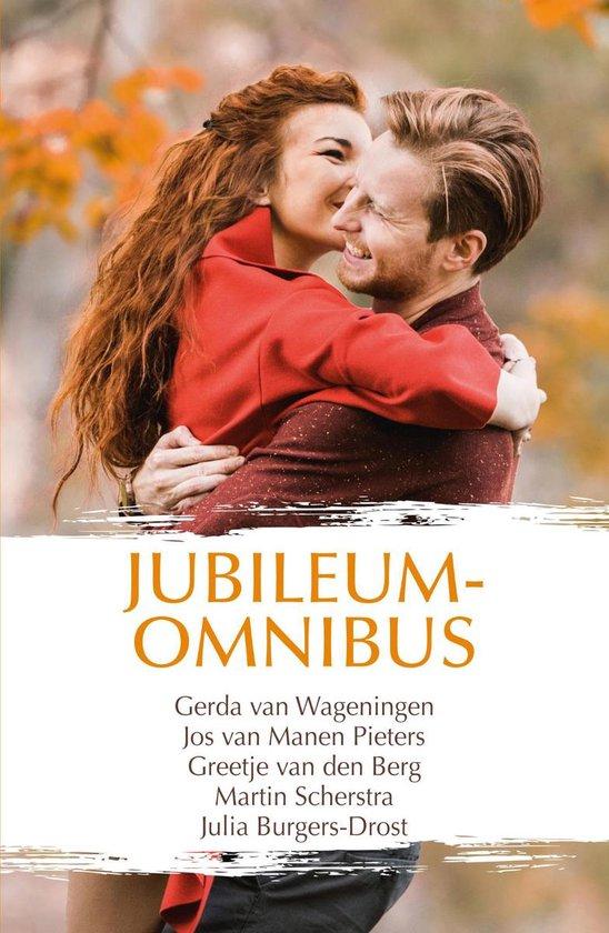 Jubileumomnibus 140 - Gerda van Wageningen   Readingchampions.org.uk