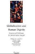 Globalisation And Human Dignity