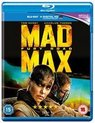 Mad Max: Fury Road (Blu-ray) (Import)